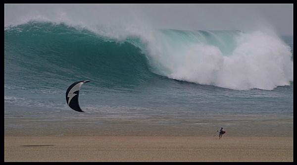 massive surf (repost) by scottingham