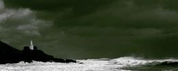 Mumbes Storm