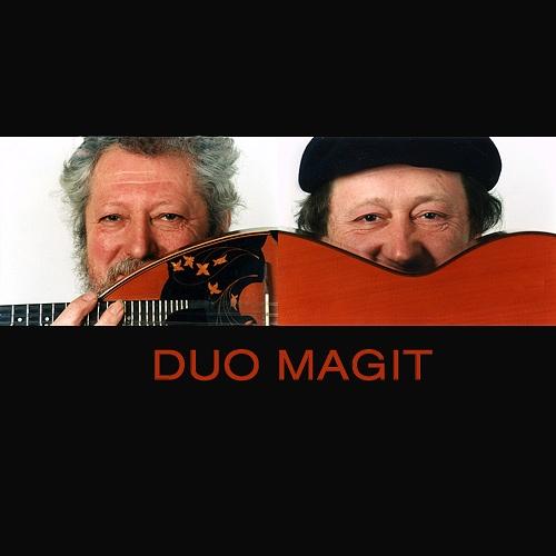 DUO MAGIT by magda_indigo