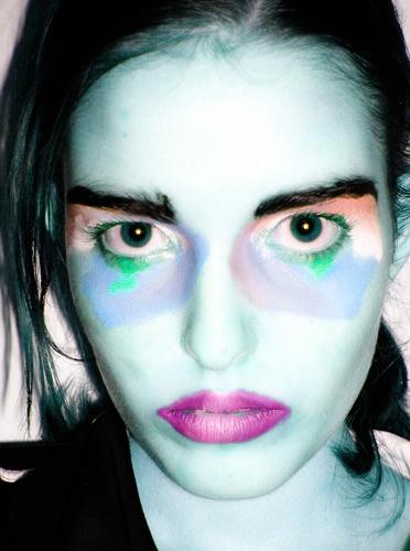 Colours by Laurz1985