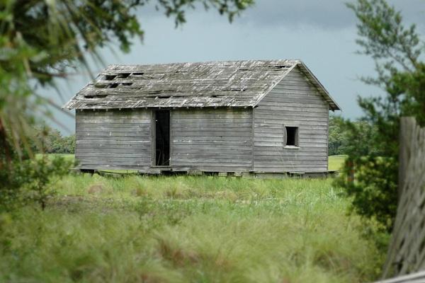 The Boathouse by kjenn