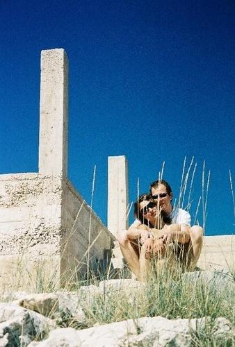 Summer love by GregorP