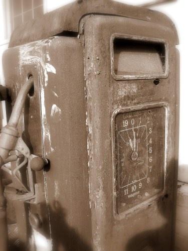 3/6d a gallon by drewjr