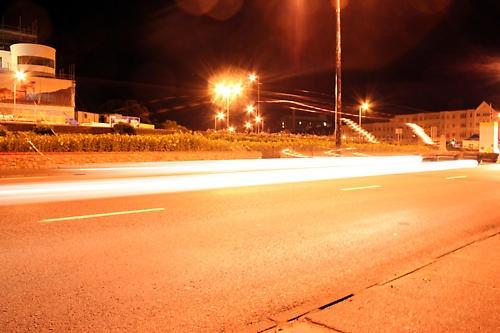 Jersey Esplanade by bmelim