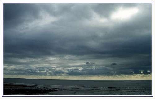 Dorset   Sky by babs4
