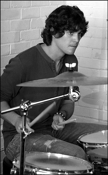 Moondog rehearsal  D1 by david_h