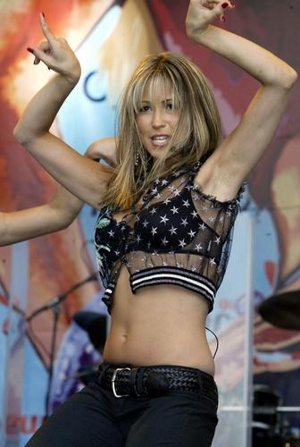 Dancing Queen by darren2001