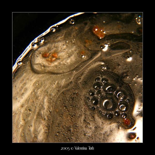 planet by vtoth
