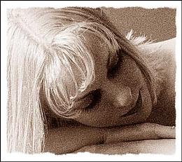 Dream Of Me......