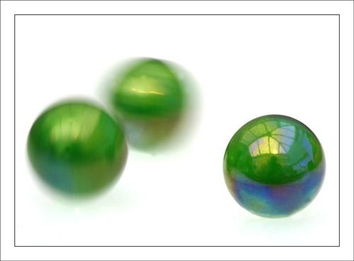Marbles by ejtumman