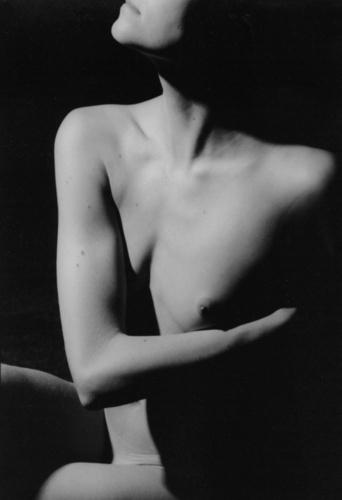 Joceline - bodyscape1 by dudler