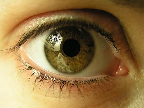 Hel\'s Eye by blindingphil