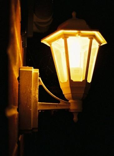 Light by dans107