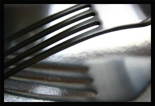 Dinnertime by jany