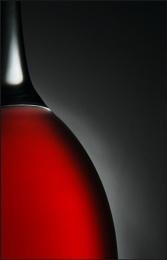 Australian Red