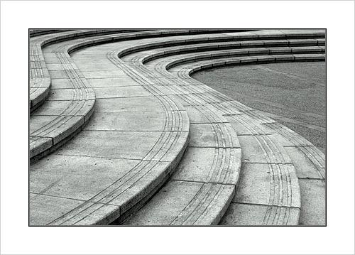 A nice set of curves by Ewan
