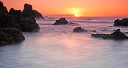 Risen Sun