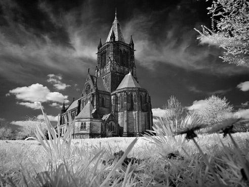 St Barts by IRaddict