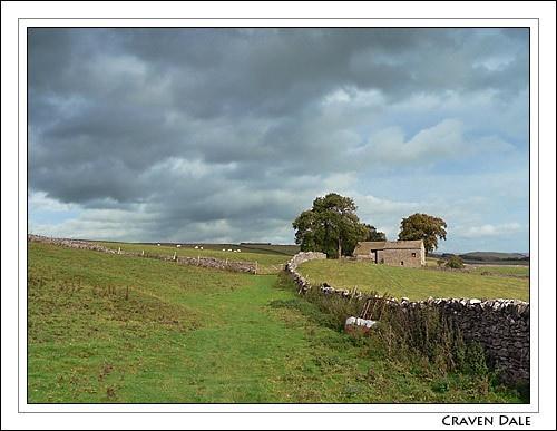 Craven Dale by mcc28_x