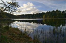 Queen's Loch 2