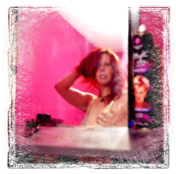 Candy bra 2 by shitzkit