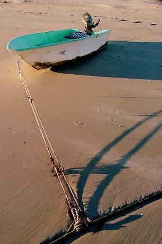 Anchored by LourensdB