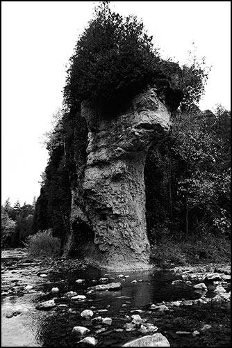 Erosion by StephenJames