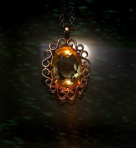 Jewel by ericfaragh