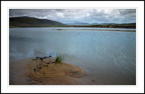 Sandwood Loch by paul_gaughan