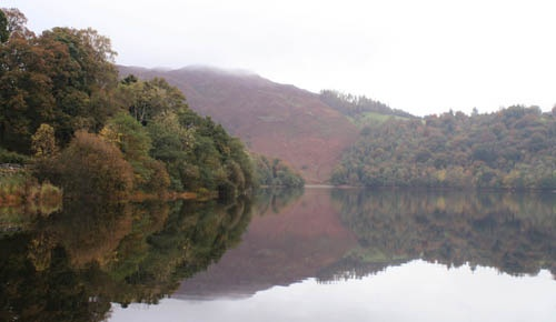 Grasmere 2 by hughes-images