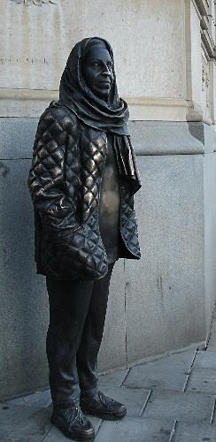 It\'s a bit cold by seven_ninety