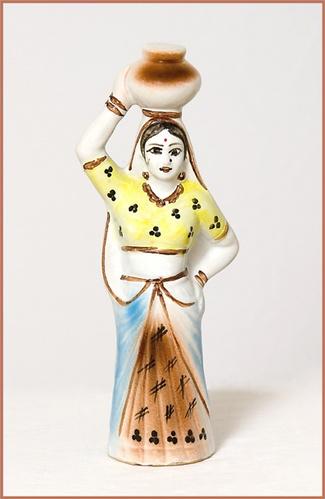 Ornament by vparmar