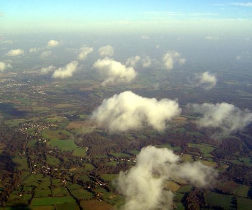 Clouds.. by fionaw