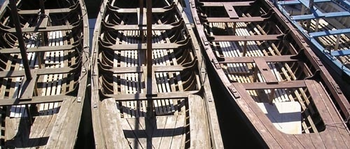 boats.. by fionaw