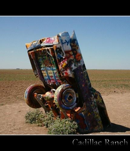 Where\'s my car dude? by beavis