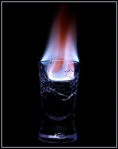 Firewater by DebnIan