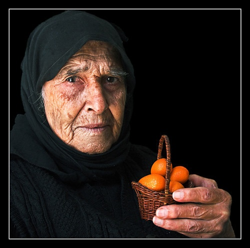 Kumquats 4 by user_absconded