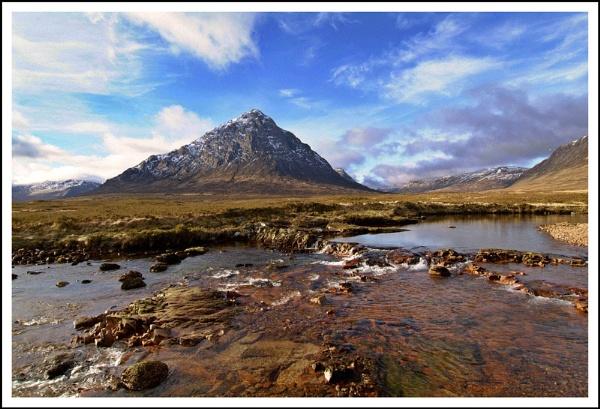 optimised for web... by Scottishlandscapes