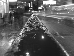 Wet Rail