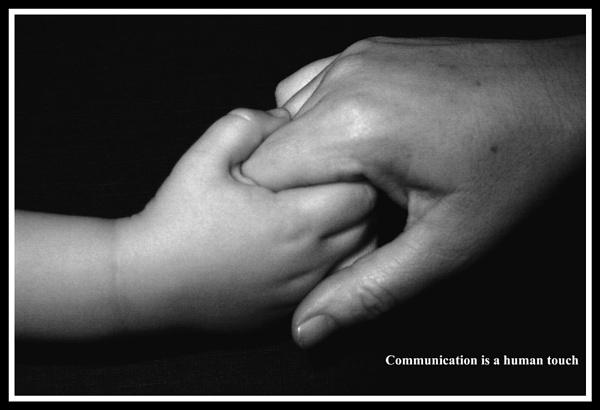 Hands by dcart29