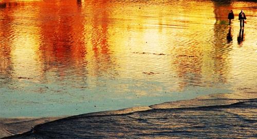 beach c by curlyfilm