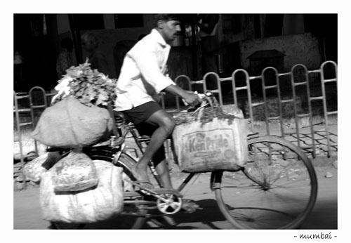 [ mumbai ] by fourfive