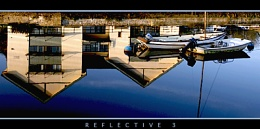 Reflective 3
