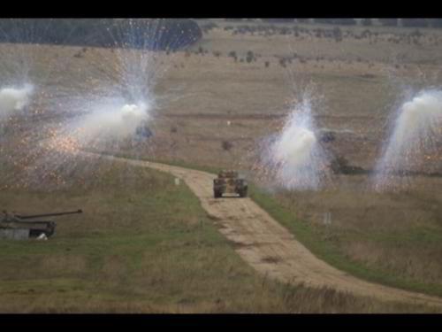 phos grenades by skanner30