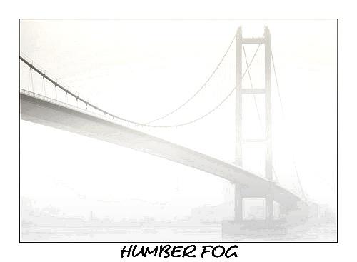 Humber fog by Tonyd3