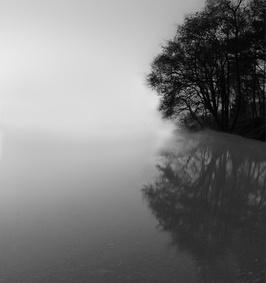 Rowardennan 13 by Bexphoto