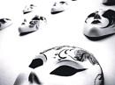 The White Masks
