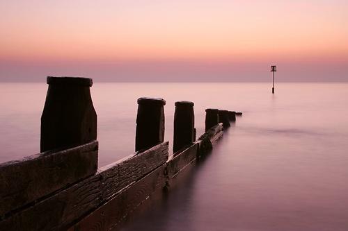 Dawn by gemm