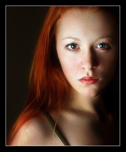 firefin... by annaliese
