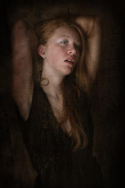 firesse... by annaliese